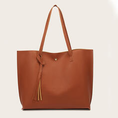 Elegant/Fashionable/Attractive/Cute/Simple Tote Bags