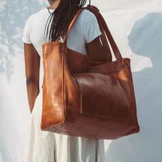 Vintga/Simple Tote Bags/Shoulder Bags