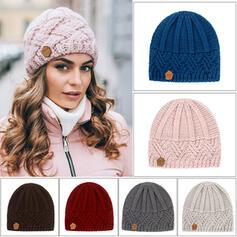 Ladies'/Women's Simple/Pretty/Fancy Cotton/Fabric Floppy Hats/Fedora Hats