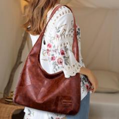 Elegant/Fashionable Shoulder Bags/Bag Sets