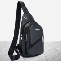 Elegant/Fashionable/Attractive Sling Backpack