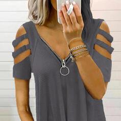 avec Plaqué or Femmes Dames Bracelets 5 PCS