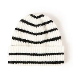 Women's Beautiful/Elegant/Simple/Vintage Fabric Fedora Hats