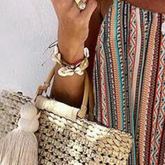 Unique Stylish Alloy Bracelets