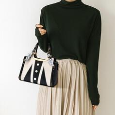 Élégante/Charme/À la mode Sacs à bandoulière