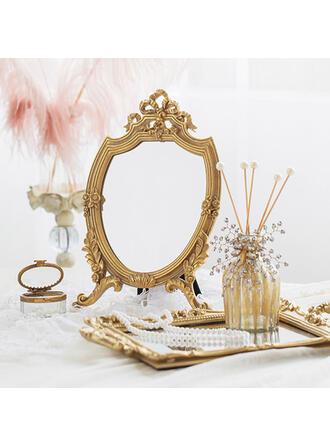 Basique Sexy Miroirs